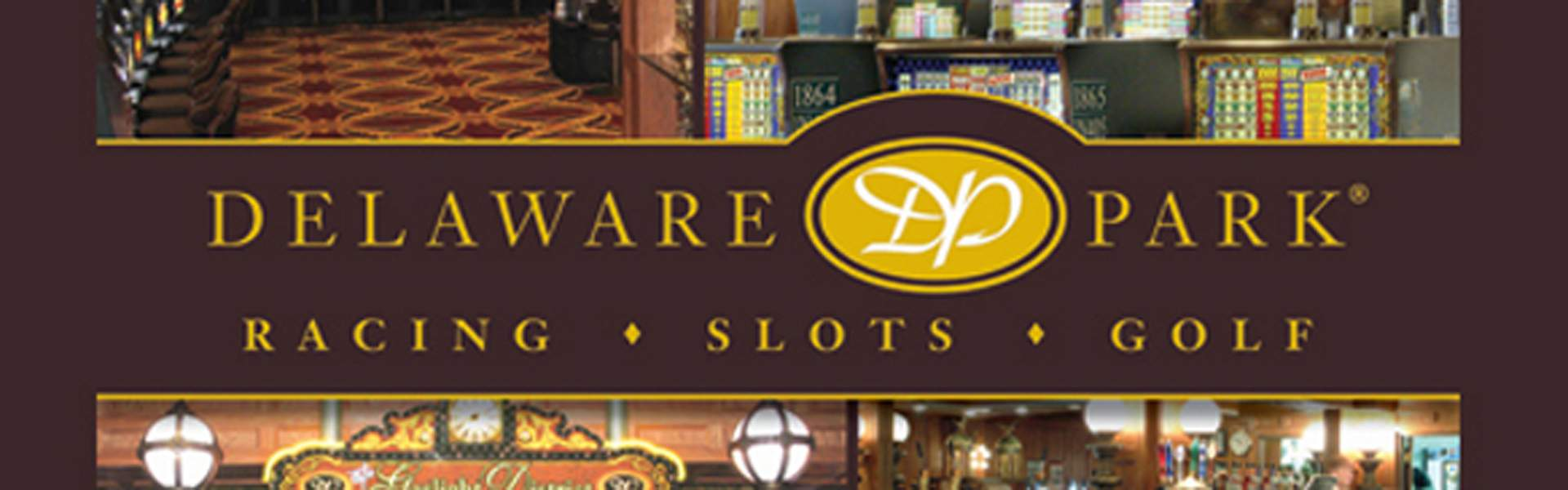 Deleware Casinos